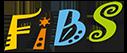 FIBS – Kita und Familienzentrum Logo